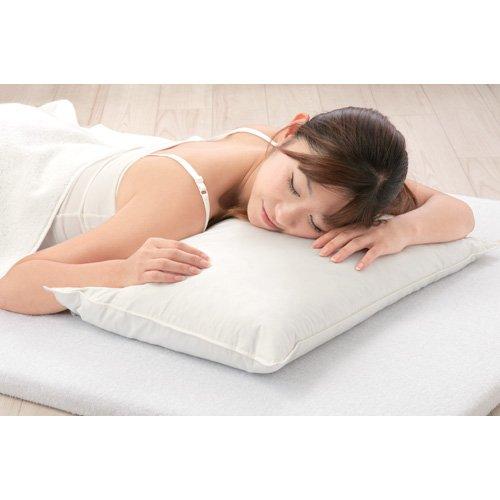 クールパッド 枕用 (塩クールパッド COOL MAT ひんやりマット) ひえひえーる 環境にやさしいエコパッド