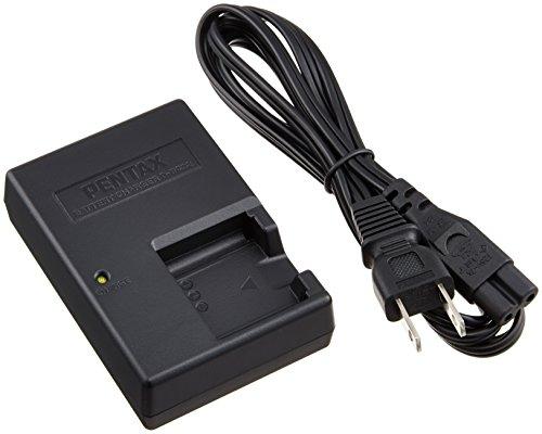 PENTAX カメラ用充電器 K-BC92J 39803