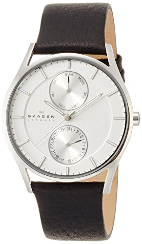 [スカーゲン]SKAGEN 腕時計 HOLST SKW6065 メンズ 【正規輸入品】