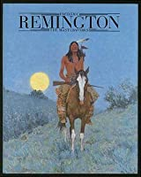 Frederic Remington: The Masterworks