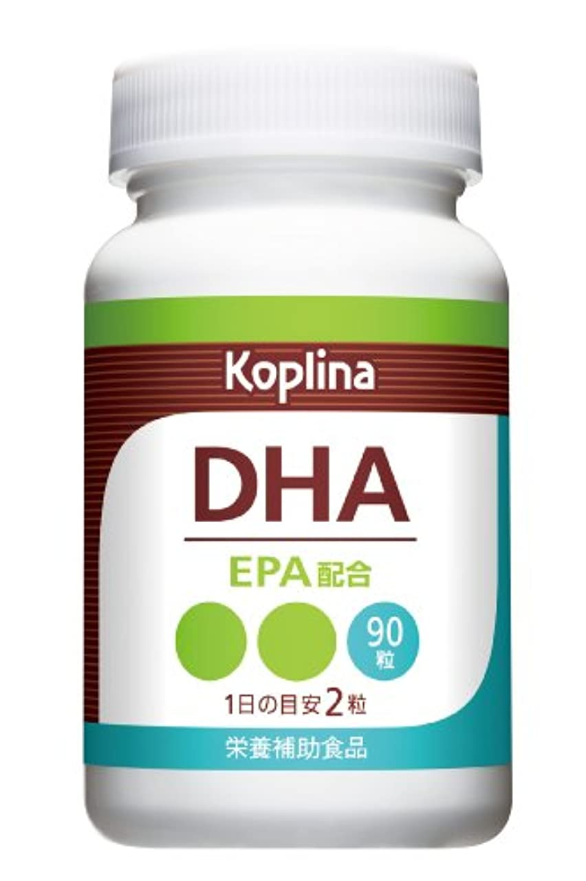 満たすに向けて出発小川DHA EPA配合 90粒 (45日分) 1個