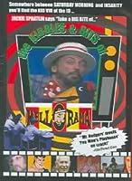 Kibbles & Bits of Hellorama [DVD]