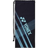 Yonex(ヨネックス) ラケットケース(硬式・軟式ラケット2本入)