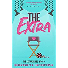 The Extra (The Extra Series Book 1)