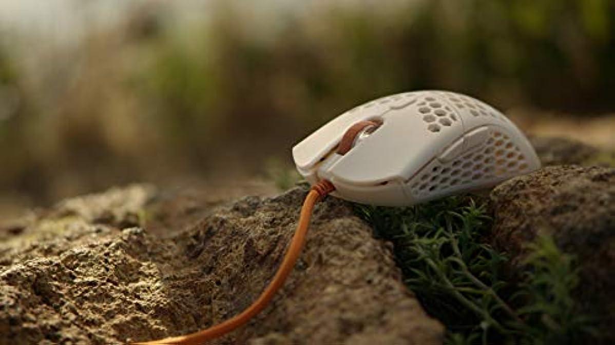 くぼみ経済ペニーFinalmouse Ultralight 2 - Cape Town ゲーミングマウス