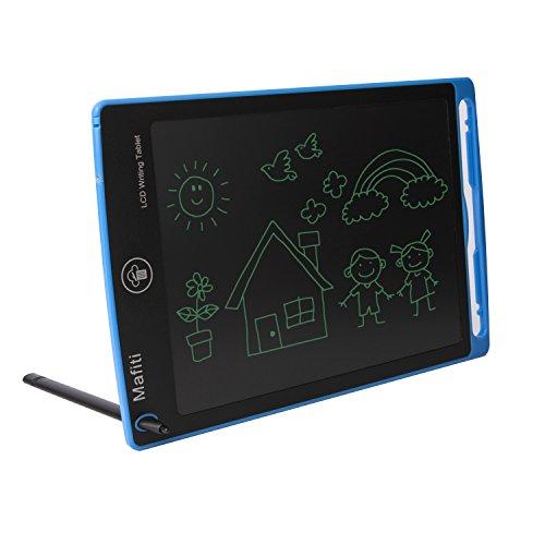 [해외]Mafiti LCD 전자 메모장 디지털 신호 8.5 인치 평면 전용 터치 펜있는 다재 다능 ASYW1085A/Mafiti LCD Electronic memo pad digital memo with 8.5 inch thin type exclusive touch pen With wide application ASYW 1085 A