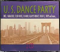 Us Dance Party