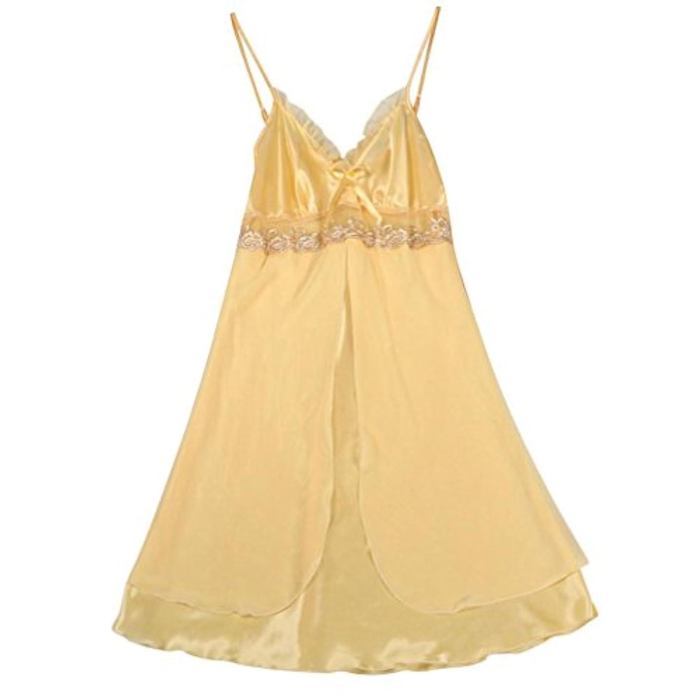ピン翻訳するスーダンランジェリー ファッション女性 セクシーレース 大きいサイズ 寝間着 下着レース ベビードール セット ストラップレース 夜 ドレスセクシー