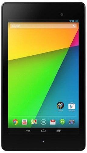 ASUS Google Nexus7 K008 (ME571...