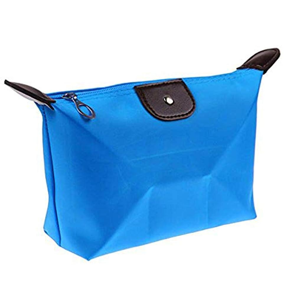 疲れた明日リスク化粧品バッグ女性防水トイレタリーバッグメイクアップバッグ