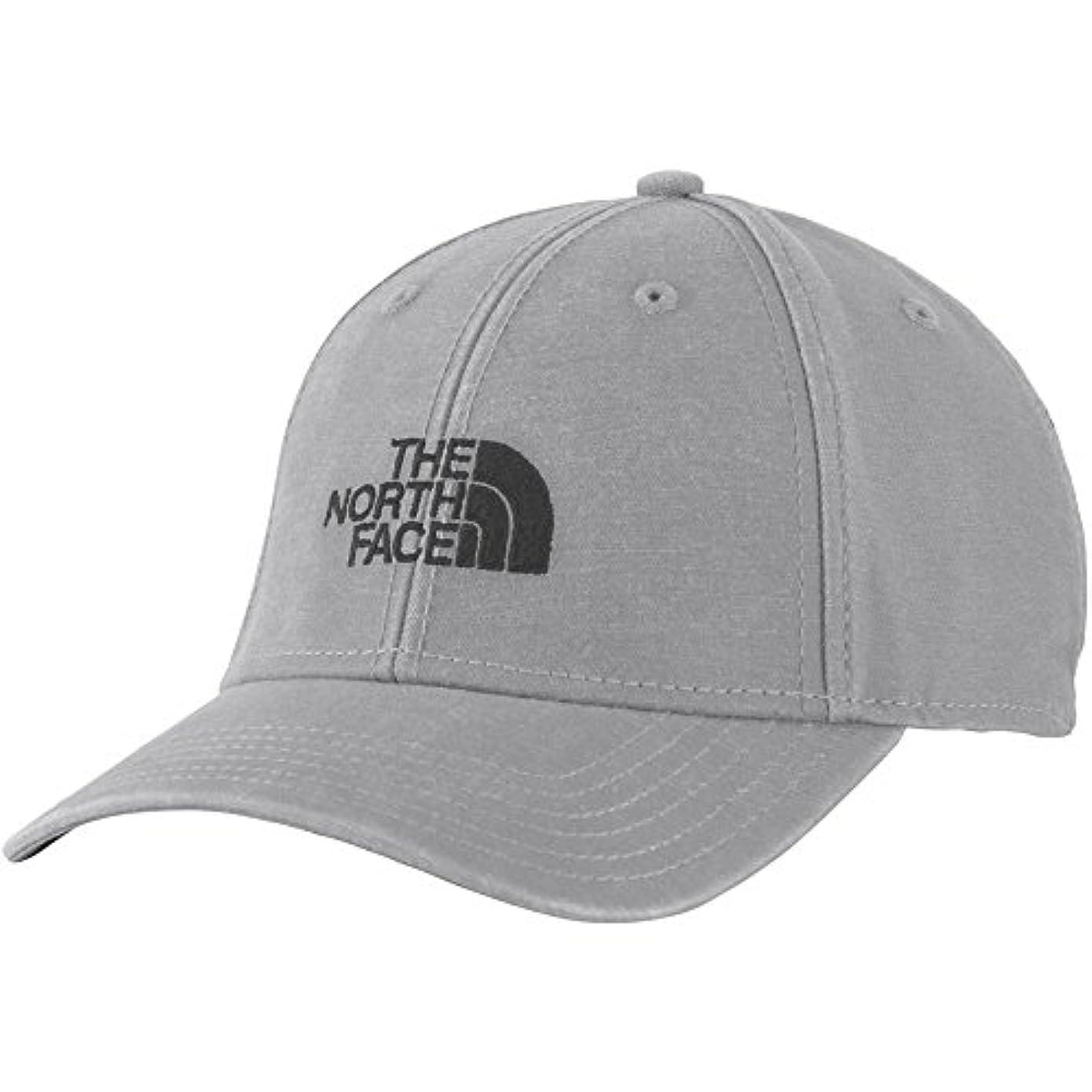 接続仮定する試験(ザ ノースフェイス) The North Face メンズ 帽子 キャップ 66 Classic Hat [並行輸入品]