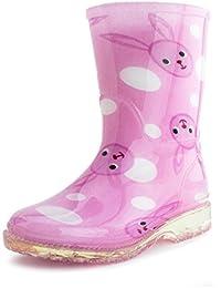 Kali ガールズ US サイズ: 8 M US Toddler カラー: ピンク