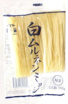 徳山物産 韓国冷麺 白ムルネンミョン 160g×10袋