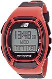 [ニューバランス]new balance 腕時計 EX2 906 GPS機能搭載 for windows ランニングウォッチ EX2-906-001 メンズ 【正規輸入品】