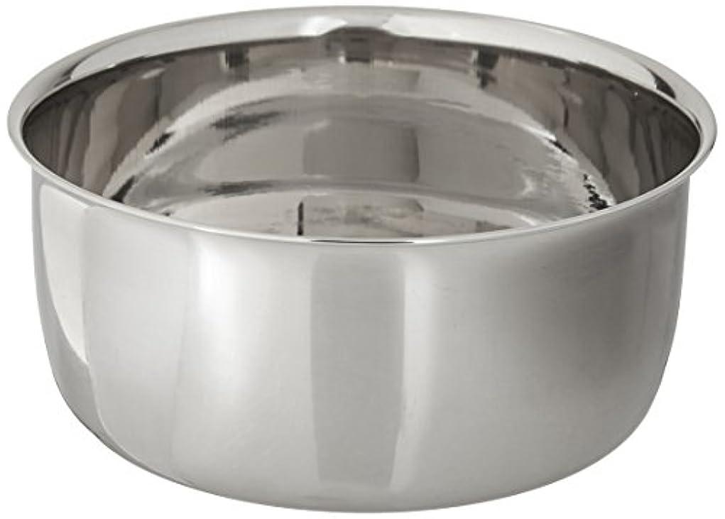 考案する憤る呼び起こすA&E CAGE COMPANY SS5 A & E Stainless Steel Bowl, 5, Multicolor by A&E CAGE COMPANY