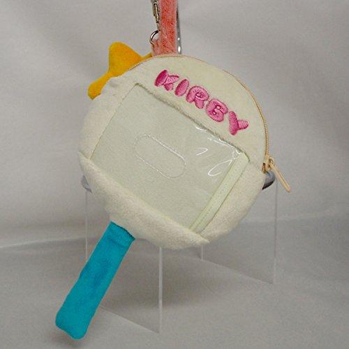 三英貿易 星のカービィぬいぐるみ雑貨シリーズ キャンディーパスポーチ おもちゃ