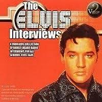 Interviews Vol.2