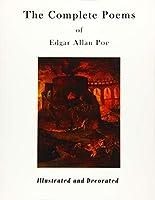 The Complete Poems of Edgar Allan Poe (Poetry - Edgar Allan Poe)