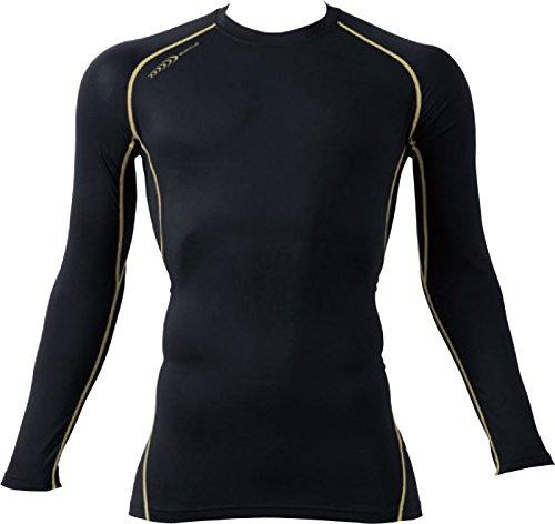 [해외]울란바토르 (BURTLE) 땀받이 이너 셔츠 슈퍼 스트레치 bt-4038/BARTUR (BURTLE) undershirt inner shirt superstretch bt-4038