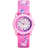 Timex - Children Watch - T7B151
