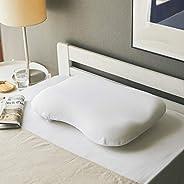 アパホテルで使用している3Dメッシュ枕 まくら 枕 通気性 安眠 快眠枕 ソフトタイプ アパホテル