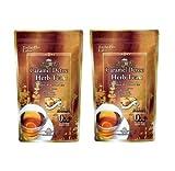 エステプロ・ラボ Cramel Detoc Harb Tea Pro キャラメルデトック ハーブティー プロ 3g × 30包 2箱セット