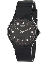 [カシオ]CASIO カシオ腕時計【CASIO】MQ-24-1B MQ-24-1B メンズ 【並行輸入品】