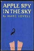 Apple Spy in the Sky