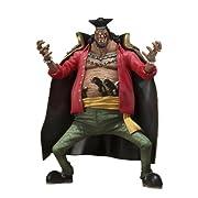 フィギュアーツZERO マーシャル・D・ティーチ (黒ひげ) ワンピース