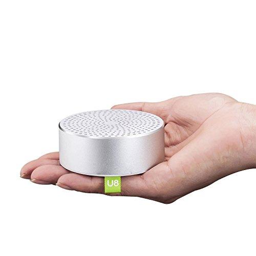 Bluetoothスピーカー Benazcap 高音質 ポータブル ワイヤレ...