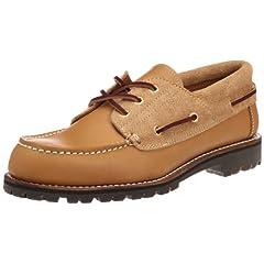 Danner Walking Shoes V D-6900V: Camel