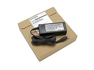 東芝 dynabook ノート用 19V 3.42A 65W ACアダプター