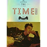 Vol.9 [Time Slip](輸入盤)