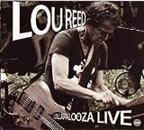 ロラパルーザ・ライヴ 2009 [DVD]
