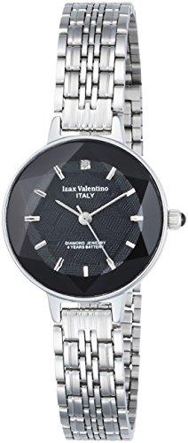 [アイザックバレンチノ]Izax Valentino 腕時計...