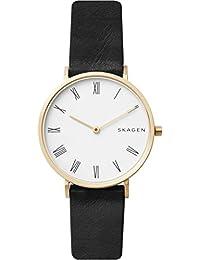[スカーゲン]SKAGEN 腕時計 HALD SKW2678 レディース 【正規輸入品】
