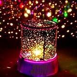 DIDA 家庭用プラネタリウム 星空投影 プラネタリウム STAR BEAUTY