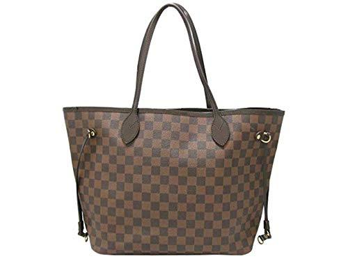 MKH Fashion Group US サイズ: 12.6 x 6.7 x 11.4 inches カラー: ブラウン