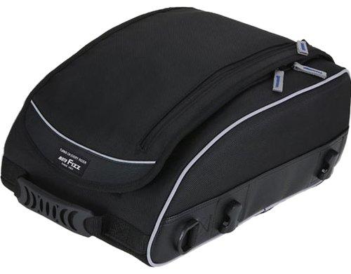 タナックス(TANAX)  ユーロシートバッグ モトフィズ(MOTOFIZZ) MFK-063 B001D2GOTA 1枚目