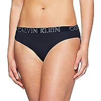 Calvin Klein Women's Ultimate Bikini