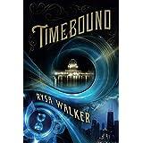 Timebound: 1
