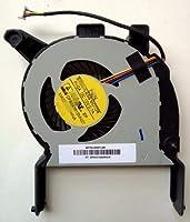 【名古屋電源】CPU冷却ファン 適用する HP elitedesk 800 G2 修理交換用 810571-001 4ピン