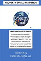 Property-EMall Handbook: Partnership Acquisition to Operation