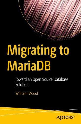 [画像:Migrating to MariaDB: Toward an Open Source Database Solution]