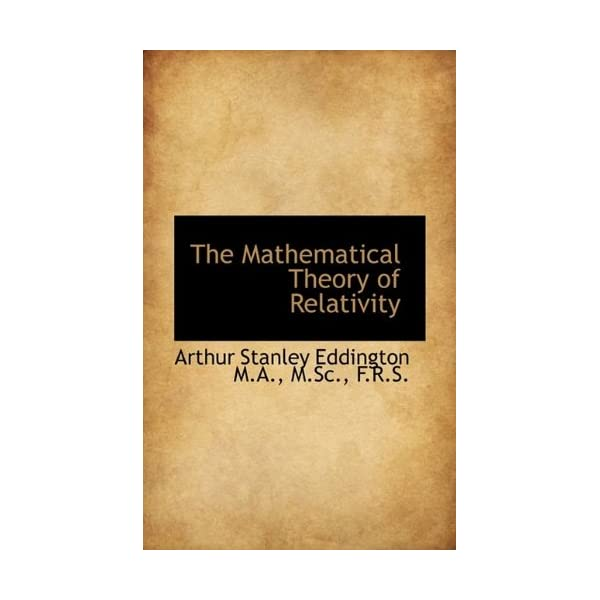 The Mathematical Theory ...の商品画像