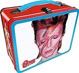 David Bowie - Aladdin Sane - ランチボックス