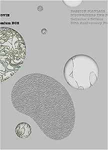 ムーンライダーズ 30th Premium DVD-BOX