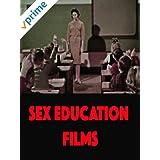Sex Education Films