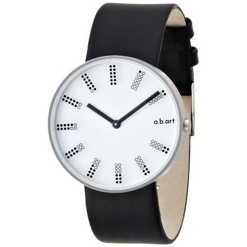 [エービーアート]a.b.art 腕時計 series DL DL-401 メンズ 【正規輸入品】