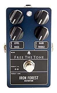 FREE THE TONE IF-1D